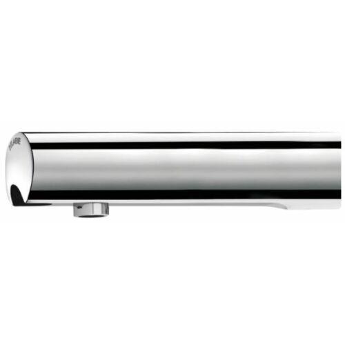 DELABIE TEMPOMATIC 4 fali infracsap kevert vízre, 190 mm kinyúlás, automata vezérléssel, 230V / 6V hálózati