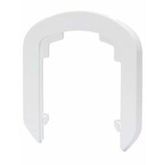 TRUE FIT fali alátét LTX-7 adagolóhoz, fehér