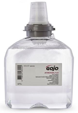 G5348-02