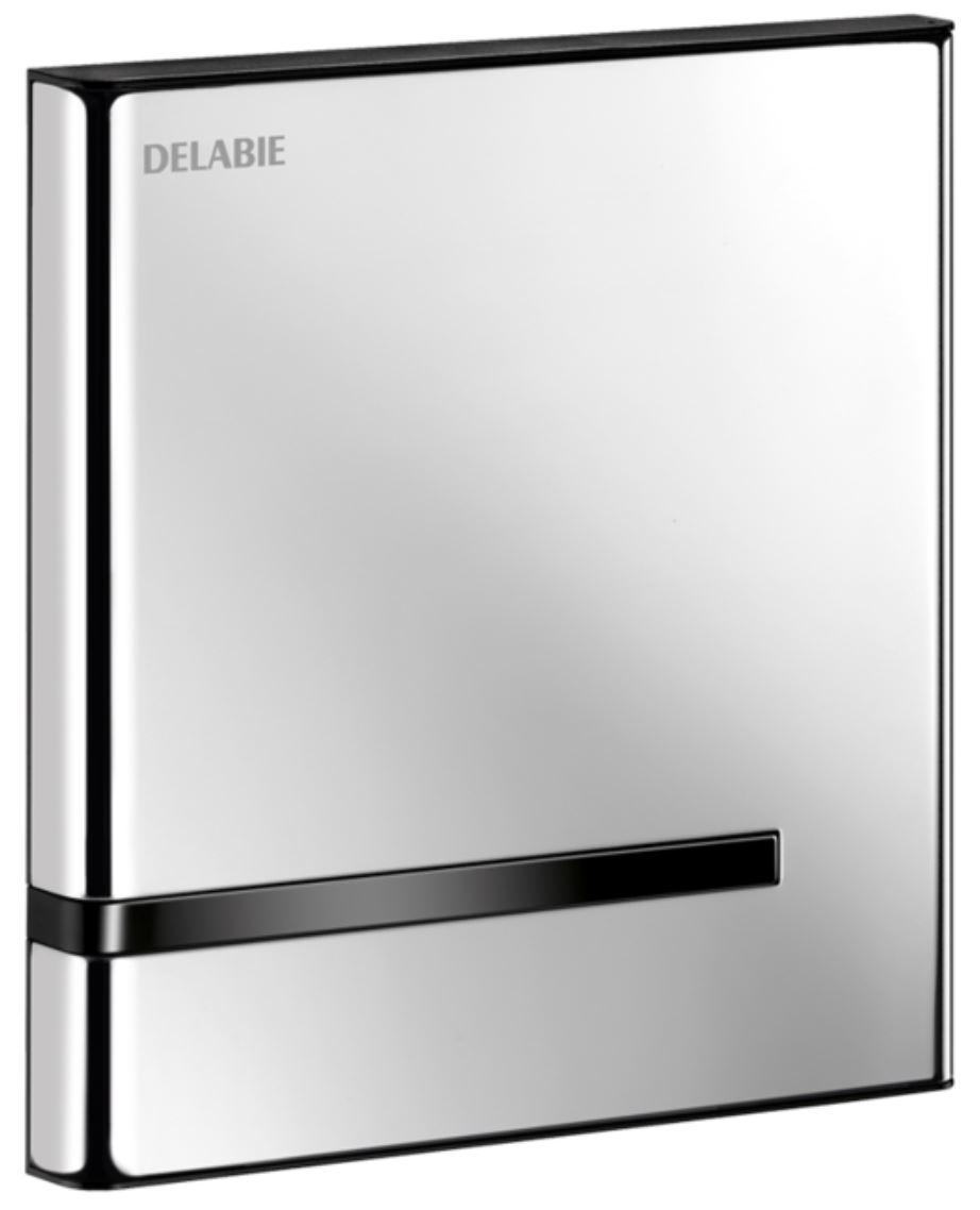 DEL430SBOX-DEL430010