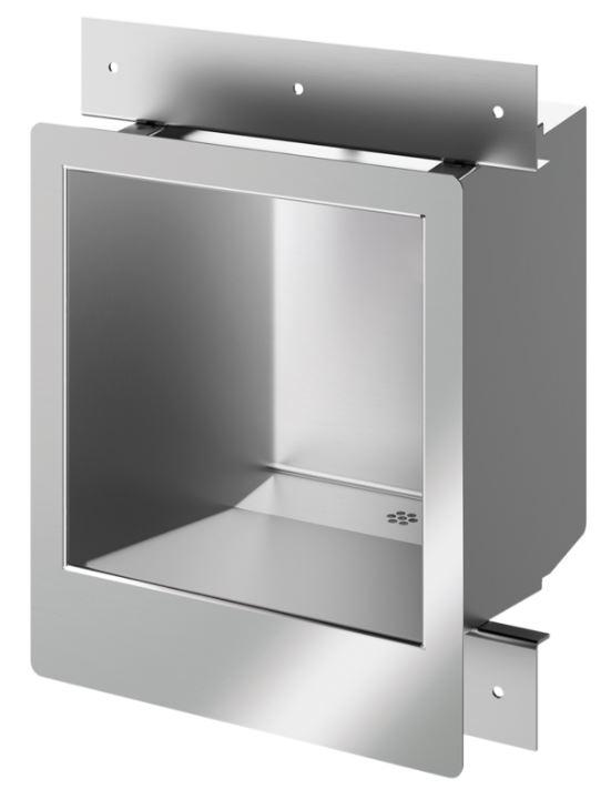 DEL160330