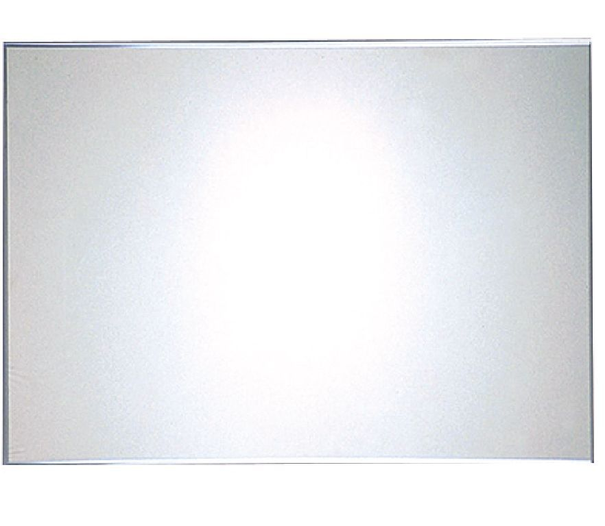 GCRM600900F